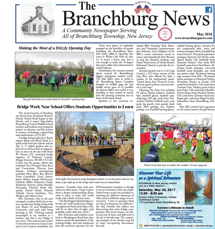 Bb 0517 Web By Town Media Issuu