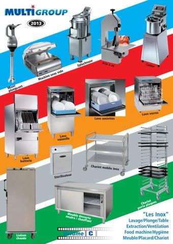 Plastique fixation/'s clous pour par exemple spal 12v ventilateur-départ entrepôt disponible