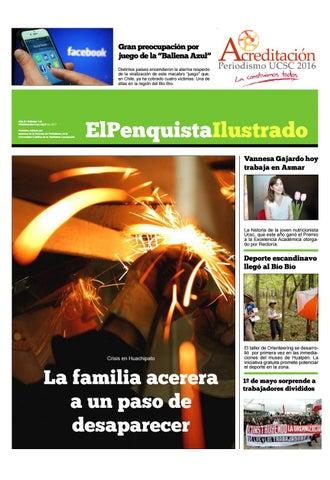 Citas En 50 Después Del Divorcio Talcahuano