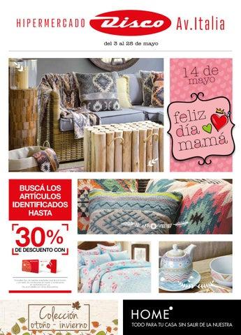Haushalt Textilien & Weißwäsche Landhaus Damast Tischdecke Muster Kästchen 150 X 125 Cm Sparen Sie 50-70% Klassische Küchen