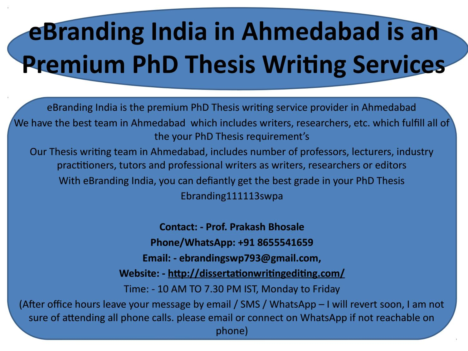 Cover letter for research assistant professor image 9