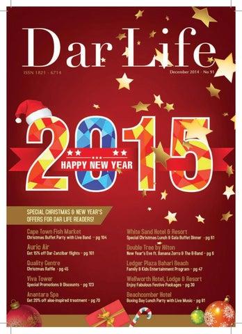 Dar Life December 2014 - January 2015 issue by Dar Life Magazine - issuu 00c61c040ee28
