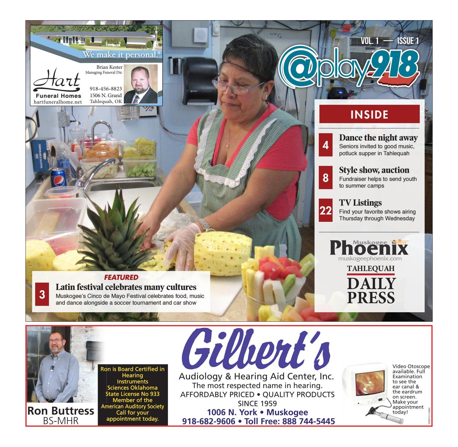 Garcinia cambogia slim buy online picture 9