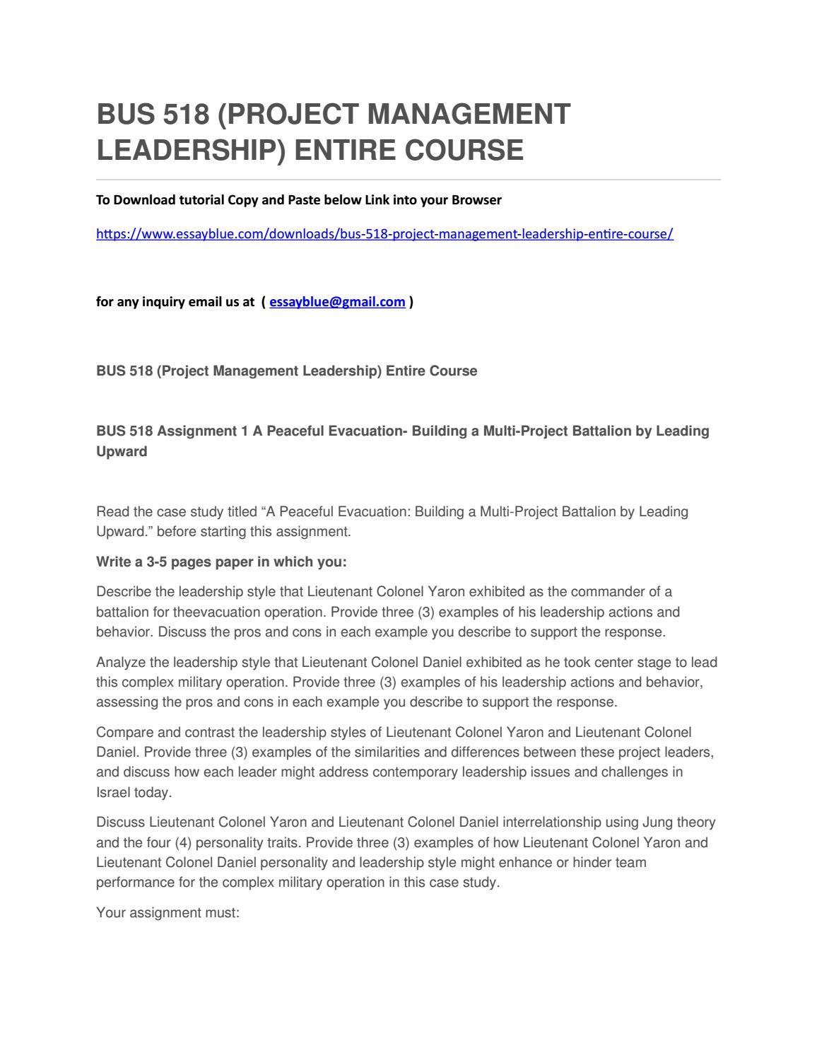 how to describe leadership - Monza berglauf-verband com