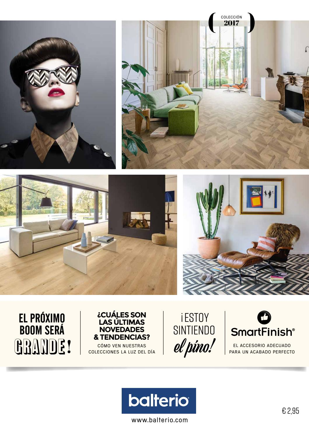 Catalogo balterio 2017 by Vicente Sanz Maia - issuu