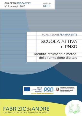 55a4abfd94e2 QuaderniSpiegazzati 2 by rete Lecco ICT - issuu