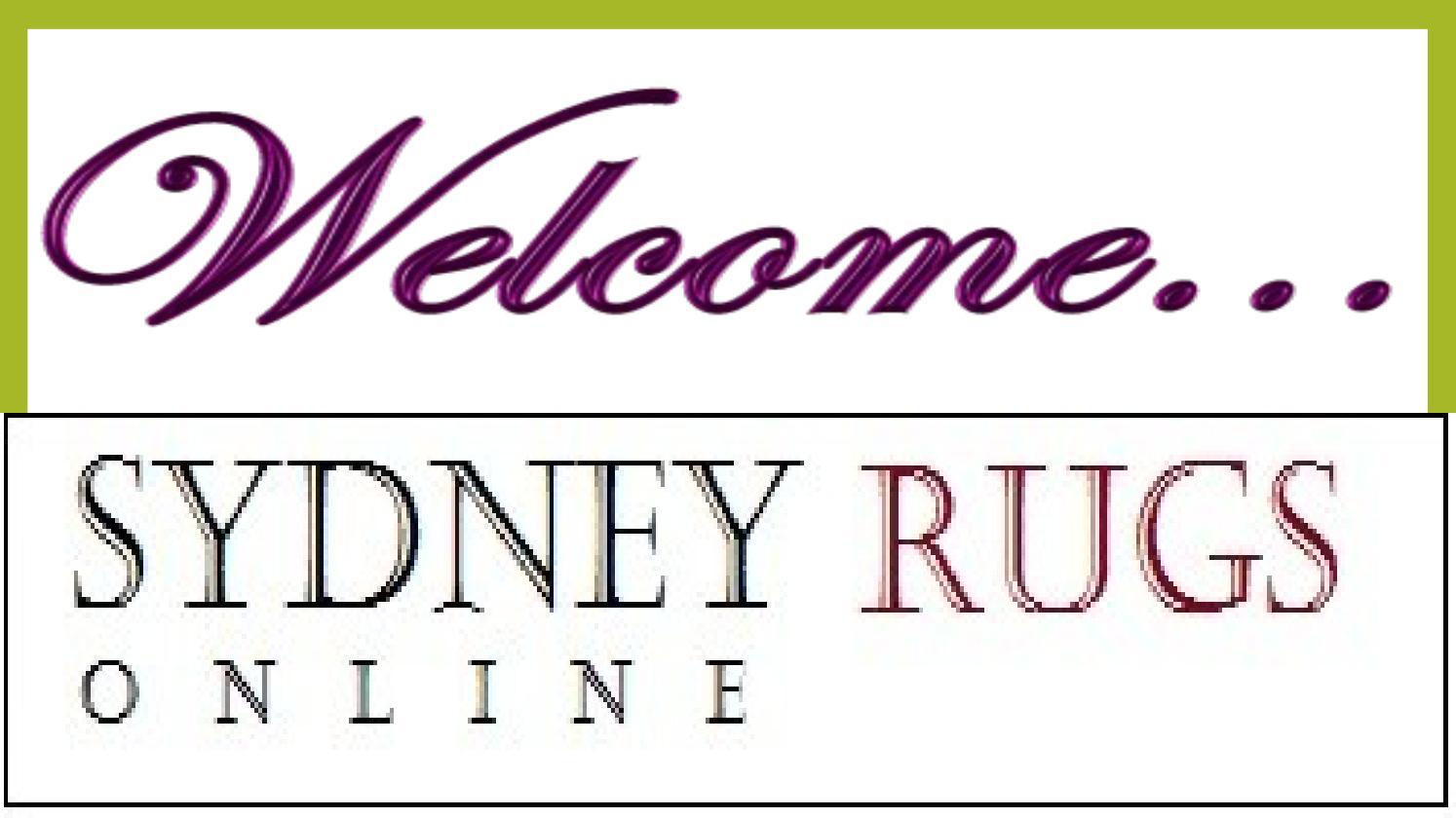 Floor Shag Rugs Online At Sydney