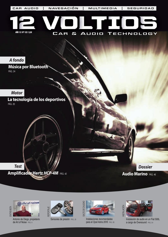 Par De Plata En Autos De La Placa Rodea titular Marco coche VW Volkswagen