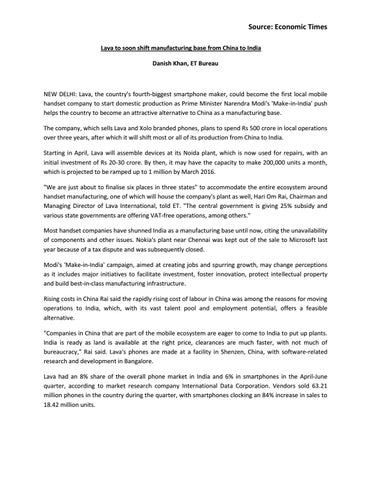 How to Update LG G4 to Marshmallow by Ankit Tiwari - issuu