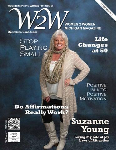 Women2women breast cancer