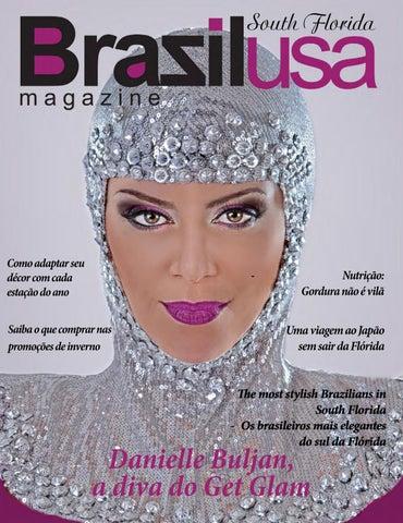0a7c6fd928a73 Brazil Usa South Florida  016 by BRAZIL USA MAGAZINE - issuu