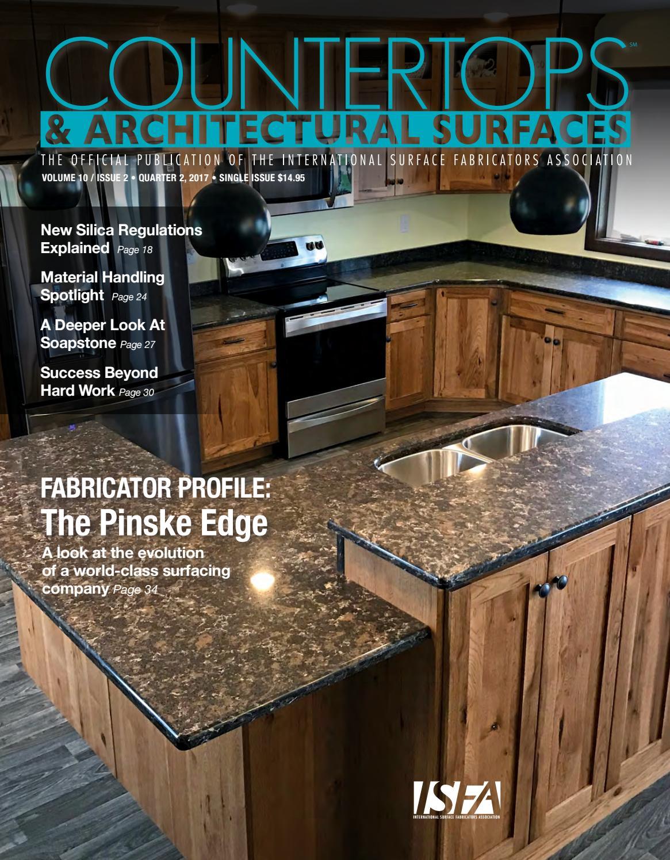 "5/"" Wet Polisher 5/"" Polishing Pad 43+1 Granite Concrete slate quartz counter top"