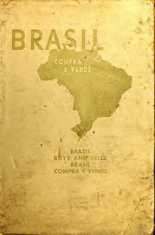 5603f020dad Brasil compra e vende by Francisco Javier - issuu