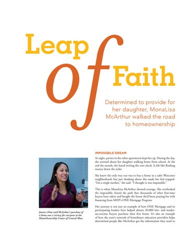 Page 14 of Lead of Faith