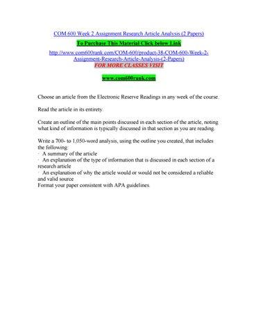 help essay topics unemployment