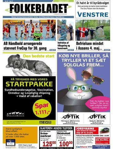 coop mobil startpakke bordel københavn
