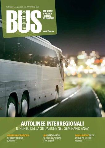 Bassa bus n 2 2017 by AnavRoma - issuu 33bda70a4ea