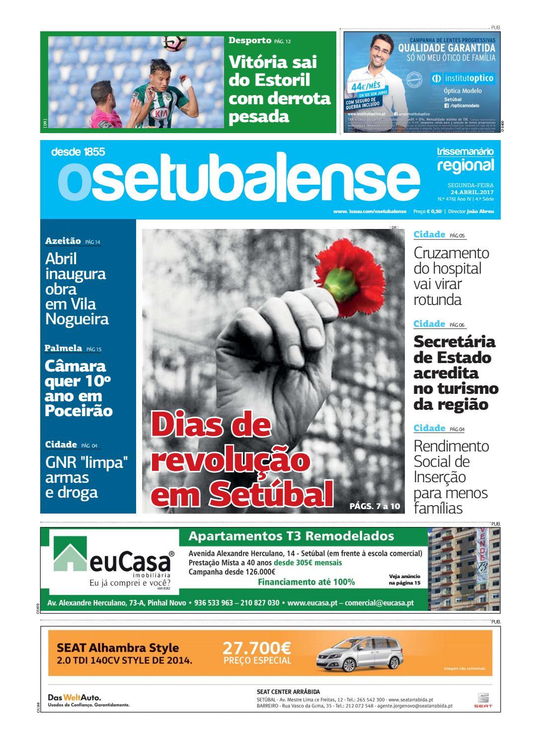 Telefone 265094354 geral osetubalense.com by O Setubalense - issuu 4accd17921