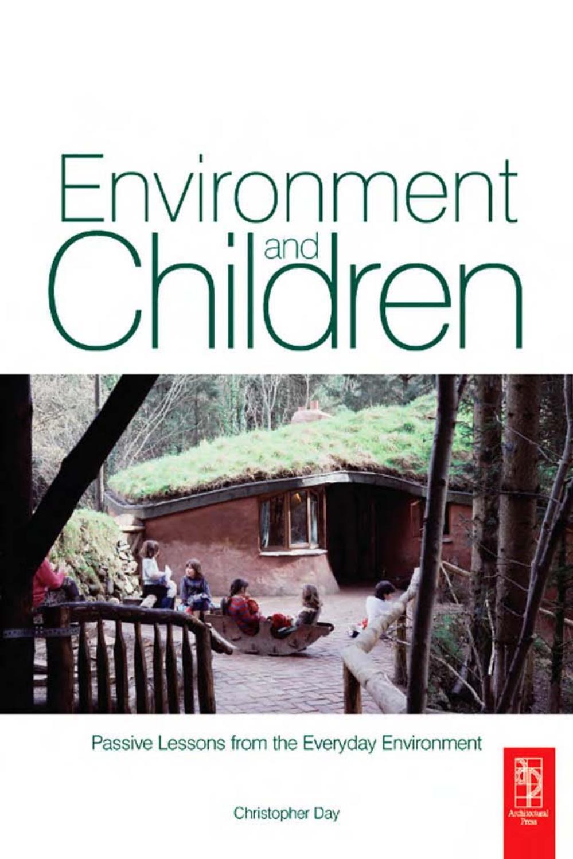 Children And Environment By Suhaimi Musa Issuu