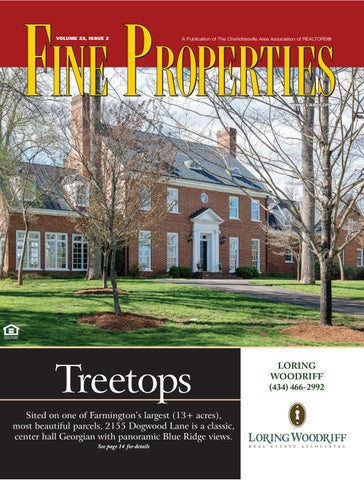 fine properties fall 2017 by the real estate weekly issuu