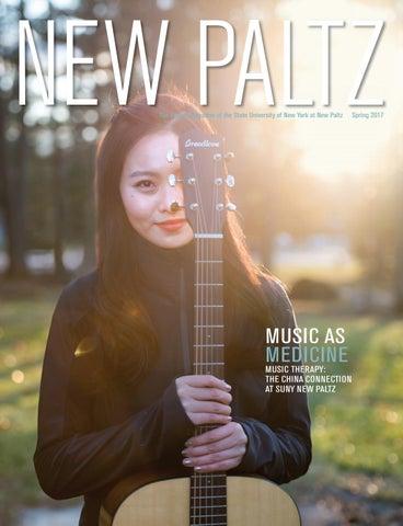 Suny New Paltz Academic Calendar Spring 2022.Suny New Paltz Alumni Magazine Spring 2017 By Suny New Paltz Issuu