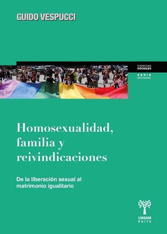 Discriminacion en chile homosexual statistics