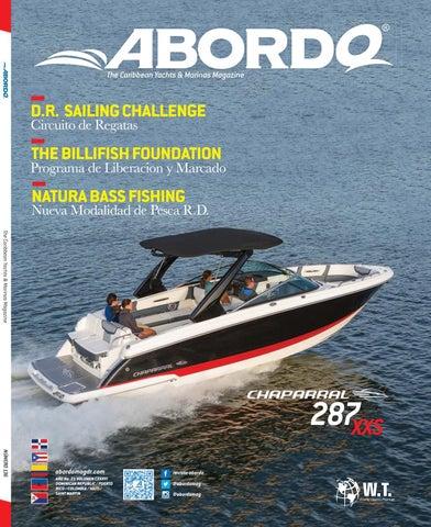 Revista Abordo 136 by Revista Abordo - issuu 72bed4ede4f8