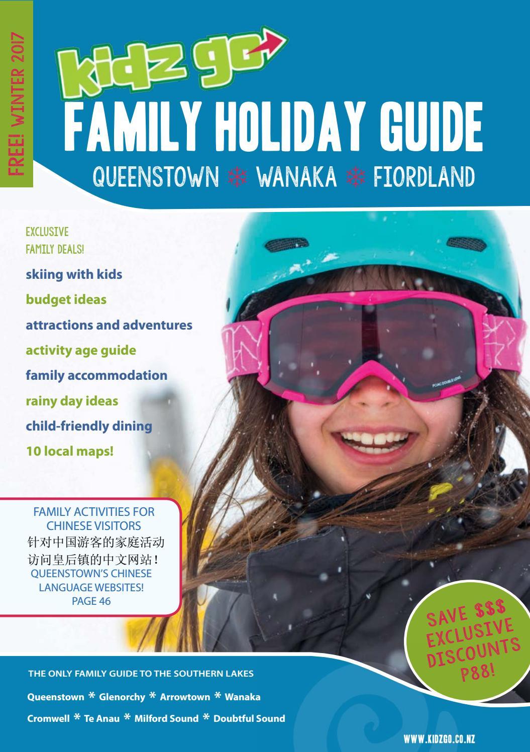 a0fe761959b Kidz Go Family Guide winter 17 by Kidz Go Ltd - issuu