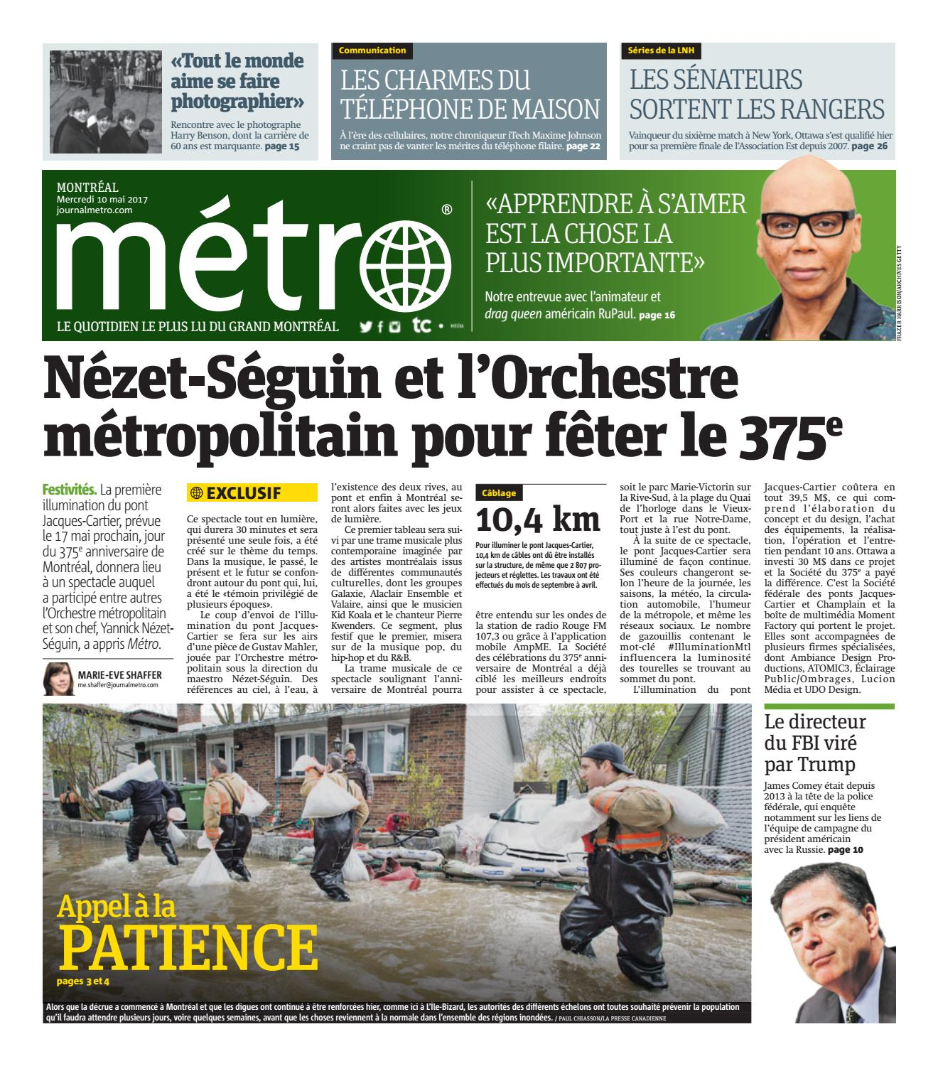 20170510 Ca Montreal By Metro Canada Issuu