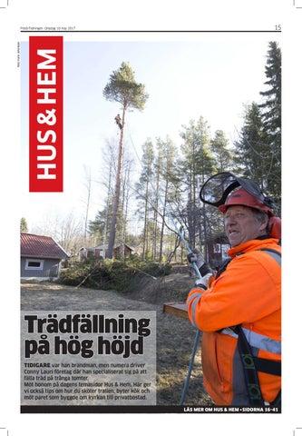 Mlare Norrbotten | Fretag | patient-survey.net