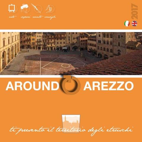 """low priced 8d985 7fc61 Museo d arte sacra e religiosità popolare """"Beato Angelico"""" a Vicchio by  Piccoli Grandi Musei - issuu"""