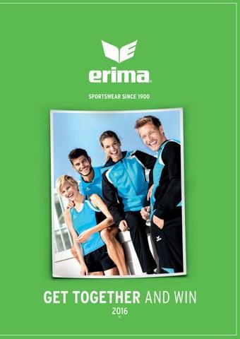 erima 2016 by zijlstra beroepskleding issuu