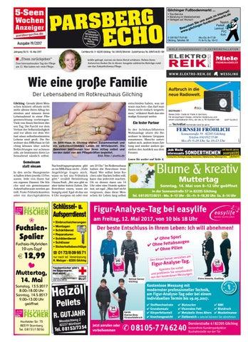 Leisten, Profile & Schienen A.s Creation Tapete Kollektion Happy Spring 343471 Ausreichende Versorgung