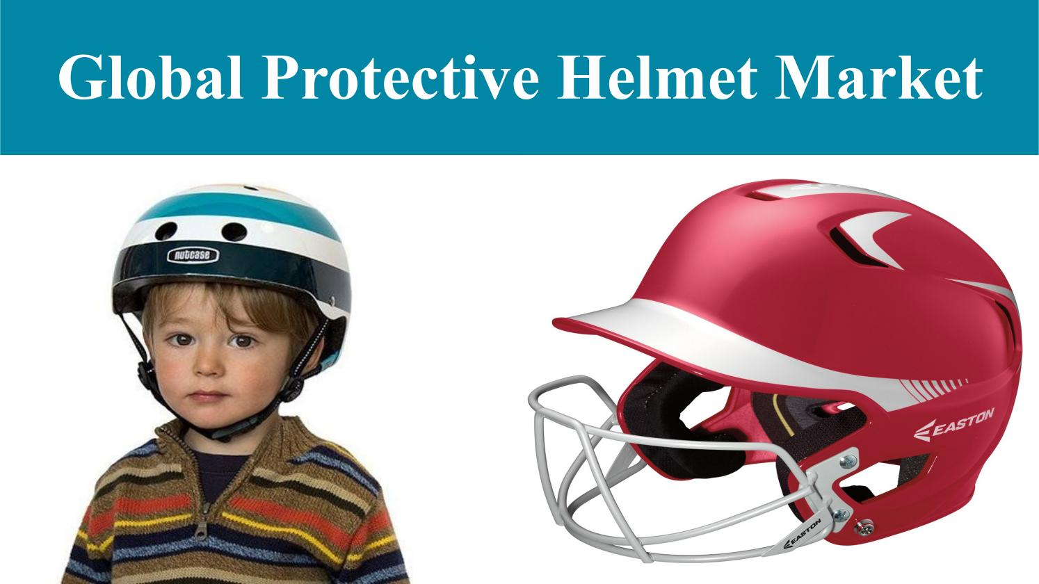 helmet marketing plan A research report telling riddell that no football helmet could prevent concussions riddell from marketing the helmet as plan to introduce a bill.