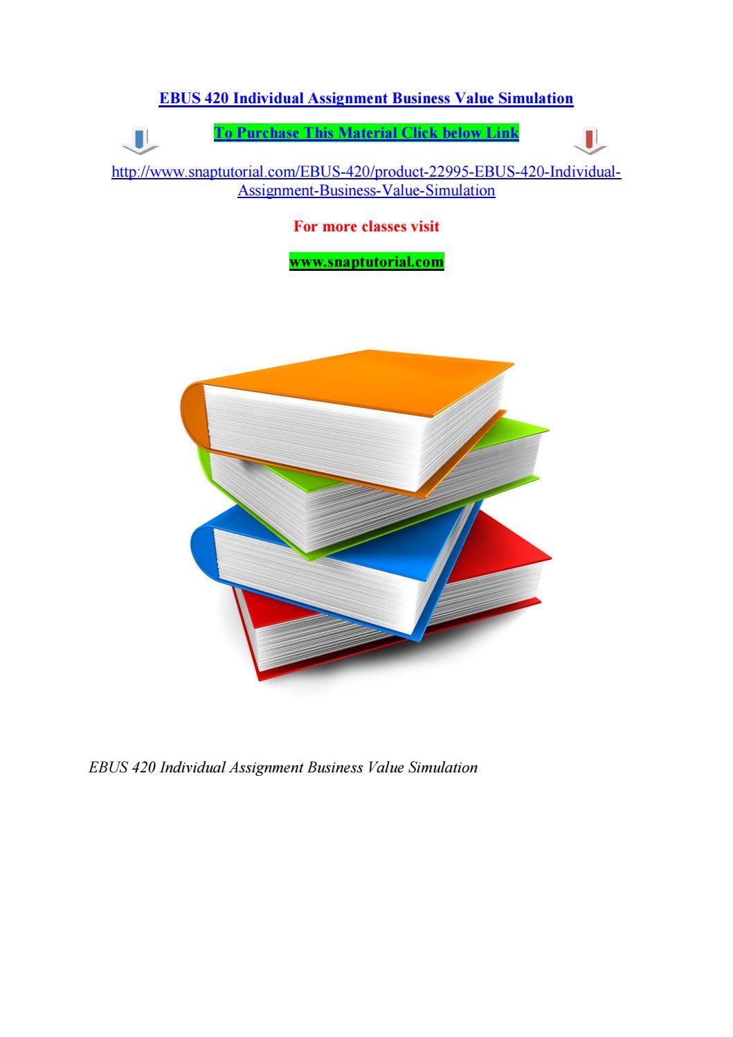 complete digital information amp resources david woodsmall