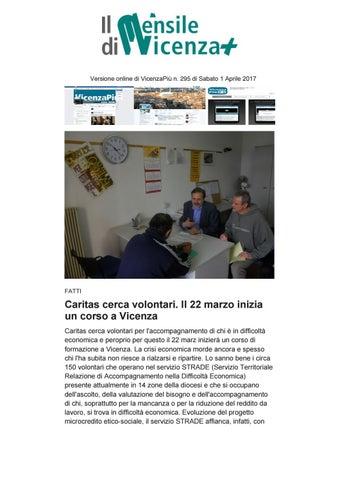 Versione online di VicenzaPiù n. 295 di Sabato 1 Aprile 2017 dbc819a68d8