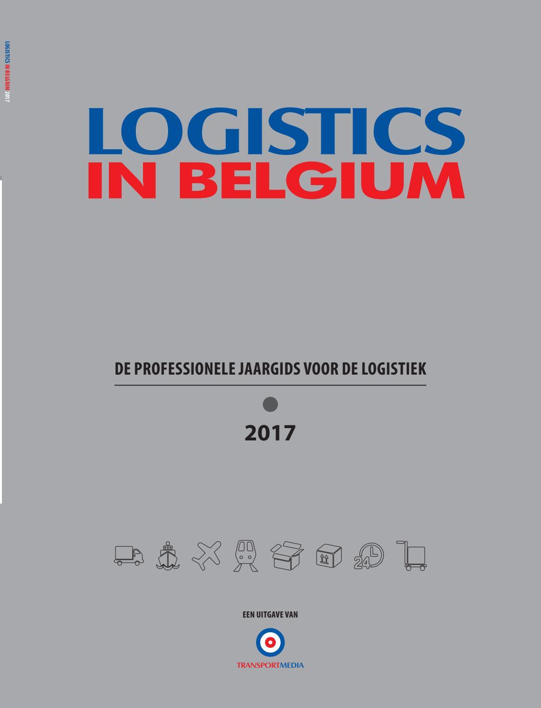 1733004 nl link2 lm42 brochure 92p lr by transport media issuu. Black Bedroom Furniture Sets. Home Design Ideas