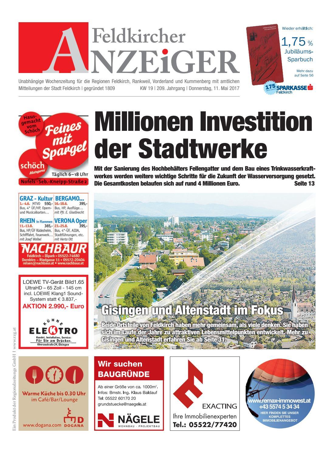 Rankweil partnervermittlung, Mllersdorf junge singles