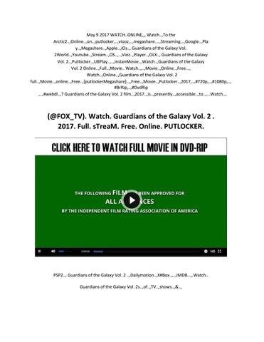 Https Aide Helloasso Com Hc Fr Community Posts 115009295826 Watch