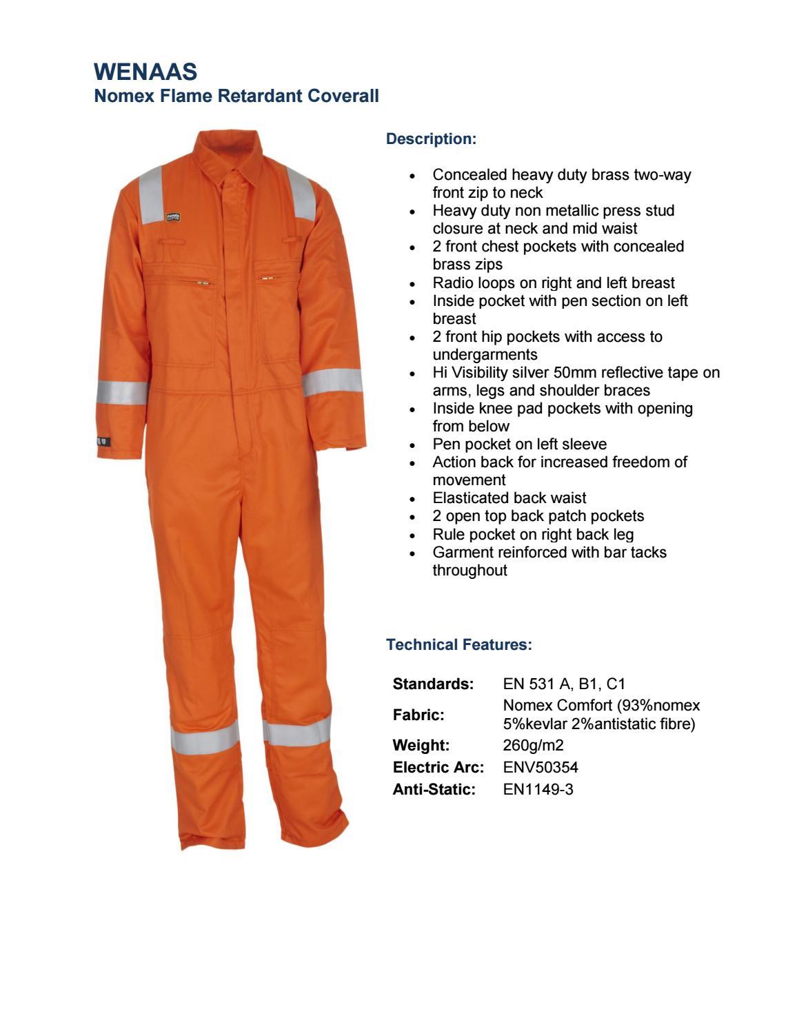 ORR PVC//Polyester Rain Jacket XXXL 14 Pack