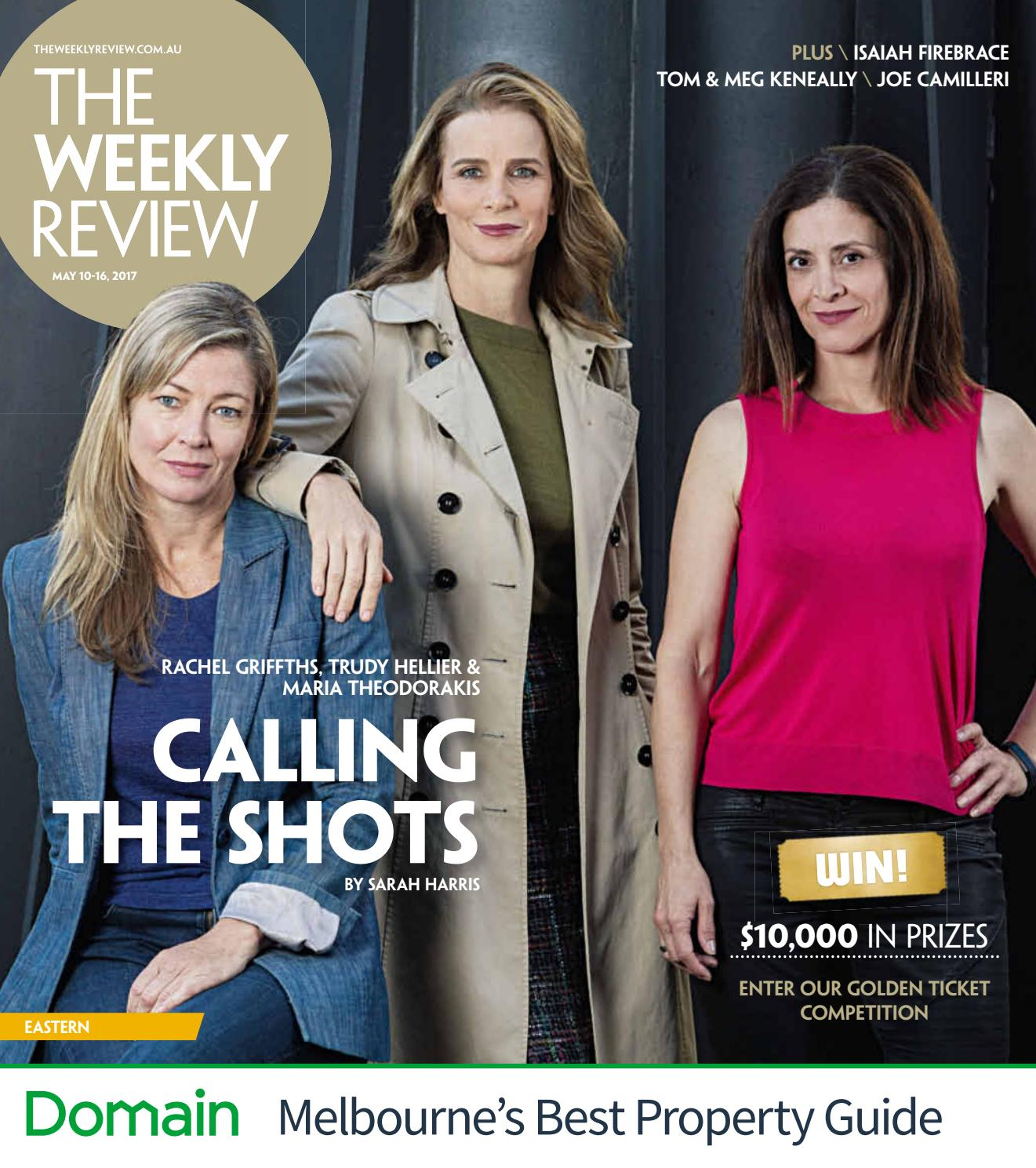 7879096a507d The Weekly Review Eastern by The Weekly Review - issuu