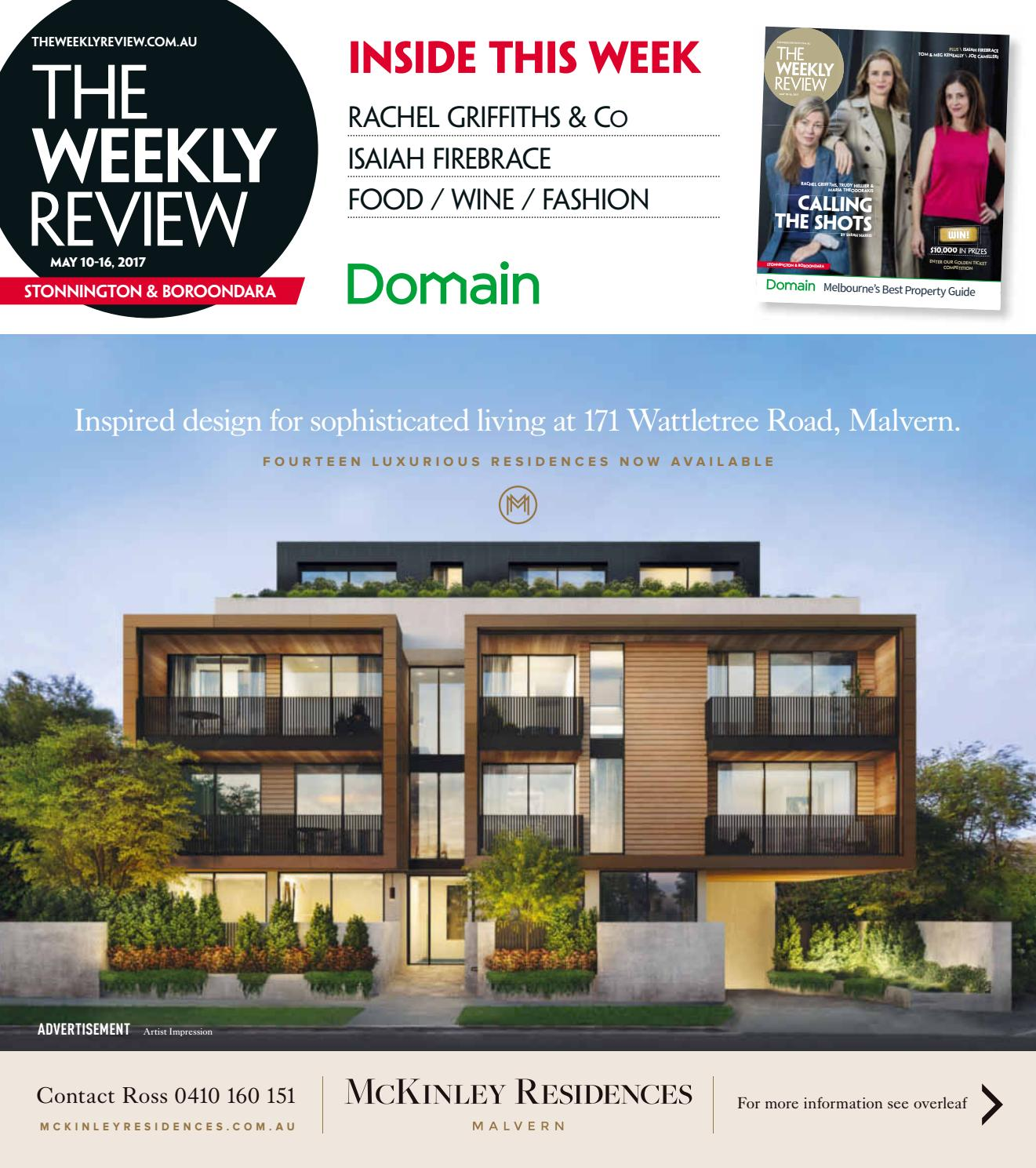 education gt see more electrical wiring residential sc by ray c multhe weekly review stonnington \\u0026 boroondara by the weekly review issuu education gt see more electrical wiring residential sc by ray c mul postmedia