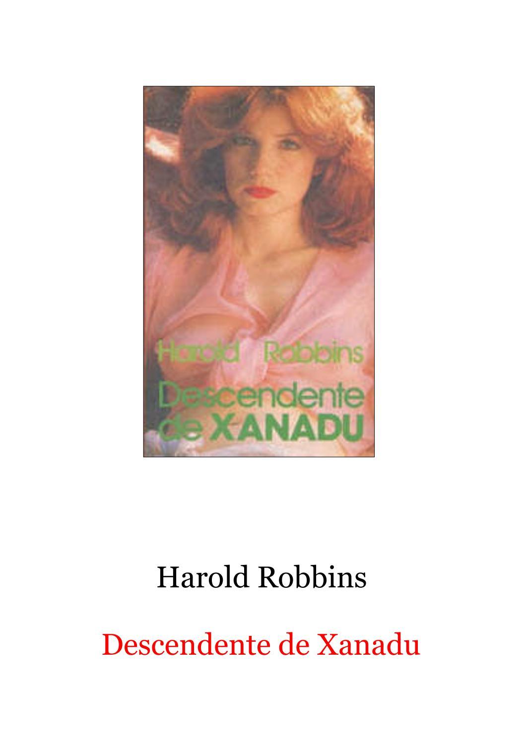 eee302e3b Harold robbins os pervertidos by Elizabeth Happy Harvest Wovili - issuu