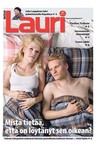 venäläinen lesbo Seksi Elokuvat