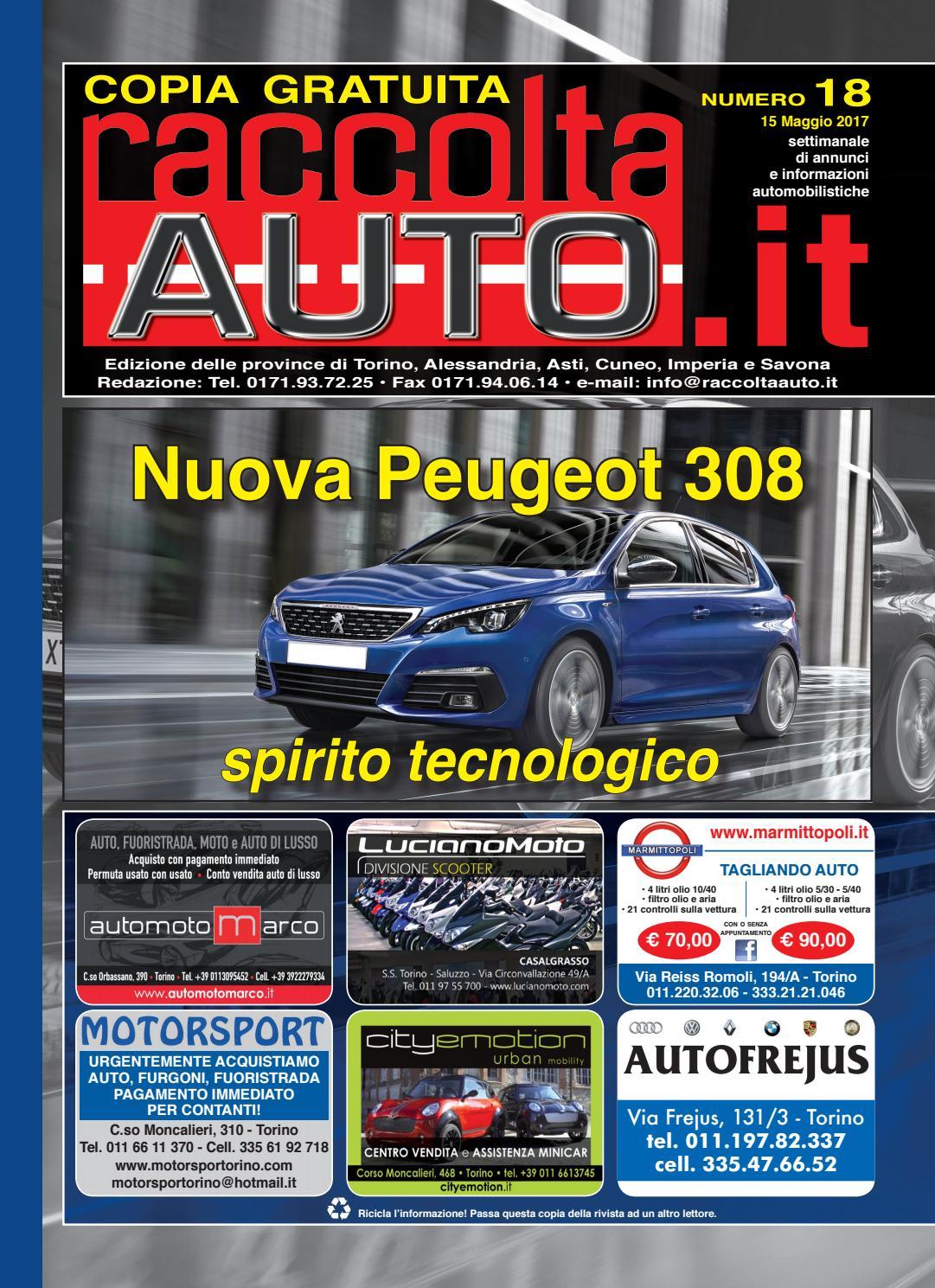 TUBO DI SCARICO ANTERIORE SUZUKI ALTO 1.1 Benzina due volumi 01//2003 a 03//2007