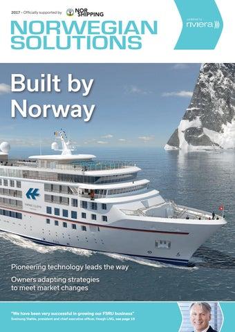 escort ålesund norwegian dating