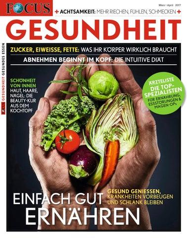 Lebensmittel für gesunde Gewichtsabnahme Magazin