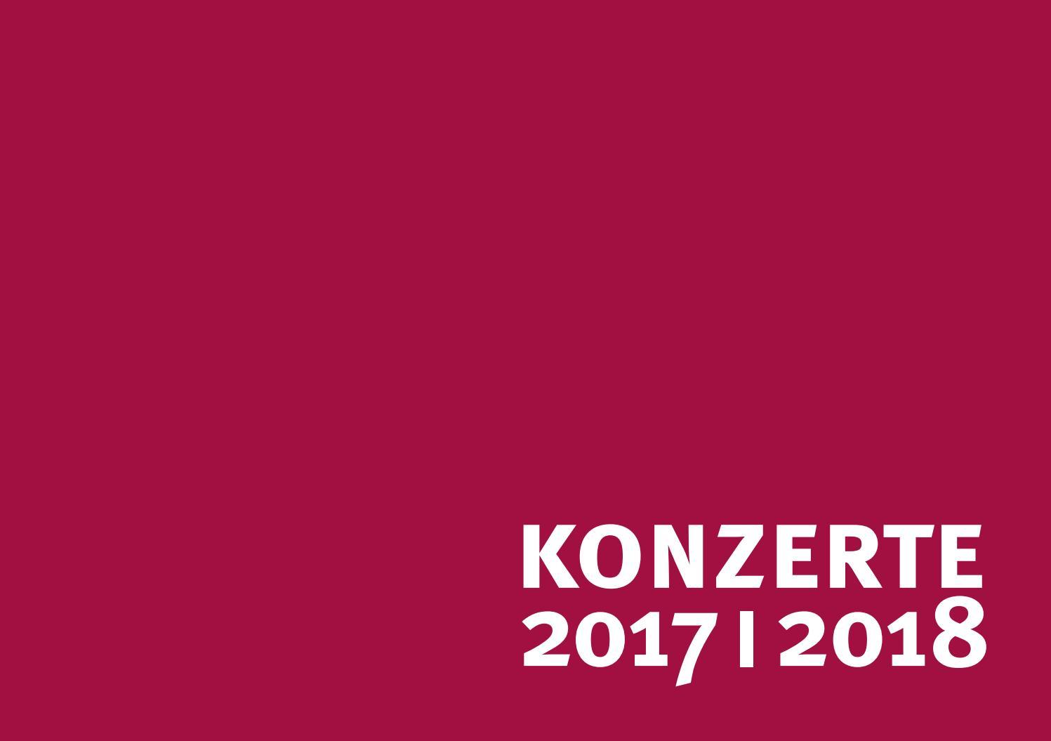 Enkelt parti Mainz 2018