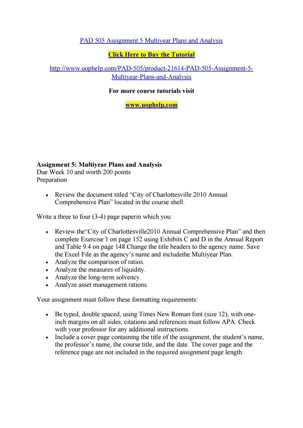 essay topics about travel blog post