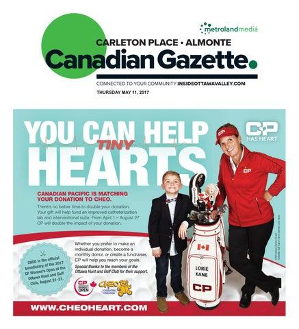 44b2173265b Carletonplacealmonte051117 by Metroland East - Almonte Carleton ...